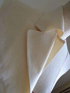 Tailoring by Shingo Sato