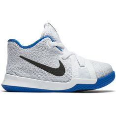 6c80b29ce04 NIKE Boys  Kyrie 3 (TD) by NIKE at Simon s Sportswear