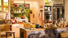 cozinha smeg - Pesquisa Google