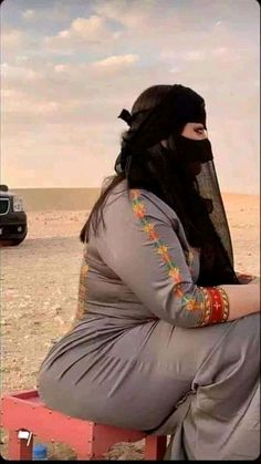 Beautiful Arab Women, Beautiful Girl Image, Beautiful Hijab, Beautiful Indian Actress, Arab Girls Hijab, Girl Hijab, Hot Muslim, Arabian Beauty Women, Asian Model Girl