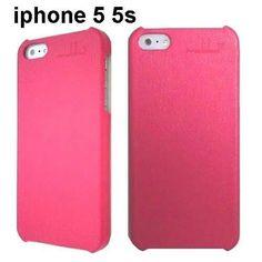 #iphone5 #iphone5ケース #セレクトショップレトワールボーテ  #Facebookページ で毎日商品更新中です  https://www.facebook.com/LEtoileBeaute  #ヤフーショッピング http://store.shopping.yahoo.co.jp/beautejapan2/iphone-5-5s-case-voll-ledercase-pink.html  #レトワールボーテ #fashion #コーデ #yahooshopping #iphone5sケース #iphoneケース #アイフォンケース #iphonecase #iphonese #お洒落 #スマホケース #iphone5s