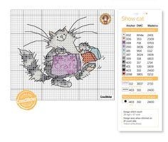 shopping_cat_chart.JPG 800×679 pixels