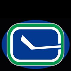 VANCOUVER CANUCKS TAKE THE CUP <3