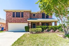 undefined homes for sale in spring tx pinterest engine rh in pinterest com