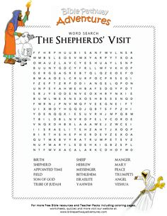 bible word search josephs dreams  pages pinterest sunday school bible crafts