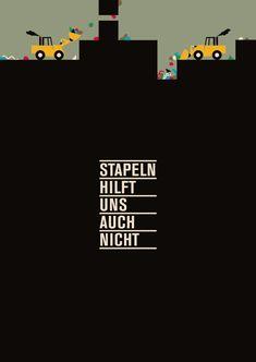http://www.designmadeingermany.de/2013/61095/klimawandler-01/
