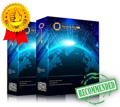 AmazingPro 3.0 Review – Impress Your Audience & Increase Your Conversion