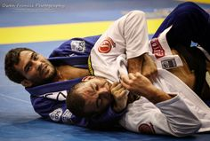 Image result for jiu jitsu matches in brazil
