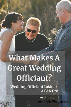 Wedding Ceremony Script Christian, Writing Wedding Vows, Wedding Bible Verses, Wedding Script, Atheist Wedding, Religious Wedding, Lesbian Wedding, Elope Wedding, Diy Wedding Officiant
