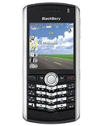 BlackBerry Pearl 8100 Unlocked Phone with Quad-Band GSM,GPRS, EDGE, 1 MP Camera, Camcorder and bluetooth compatible - International Version with No Warranty (Black with Silver) Blackberry Pearl, Nicolas Cage, Mobiles, Hardware Components, Phone Deals, Phones For Sale, Unlocked Phones, Printer Supplies, Model
