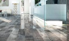 Découvrez le sublime carrelage Kendo, disponible sur notre site ! #carrelage #deco #design