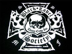 Black Label Society heavy metal zakk wylde n wallpaper | 1600x1200 | 45969 | WallpaperUP
