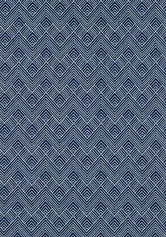 MADDOX, Navy, W73336, Collection Nomad from Thibaut
