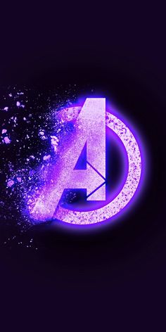 Are you a true Marvel fan? Is Avengers: Endgame your favorite movie? This Avengers Fan Quiz has 20 questions to solve. Iphone Wallpaper Glitter, Wallpaper Iphone Disney, Galaxy Wallpaper, Watercolor Wallpaper, Marvel Art, Marvel Heroes, Marvel Comics, Mcu Marvel, Marvel Funny