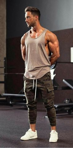 Handsome!! | women's fitness wear | | women's gym wear | | fitness wear | | men's gym wear | #fitnesswear #gymwear https://www.ninjaguide.com/