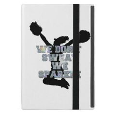 ==>Discount          Cheerleaders we sparkle covers for iPad mini           Cheerleaders we sparkle covers for iPad mini we are given they also recommend where is the best to buyShopping          Cheerleaders we sparkle covers for iPad mini please follow the link to see fully reviews...Cleck Hot Deals >>> http://www.zazzle.com/cheerleaders_we_sparkle_covers_for_ipad_mini-256926511913228348?rf=238627982471231924&zbar=1&tc=terrest