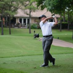 Golf Tournament Photography by HoustonEventPhotos.com