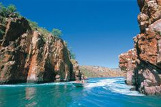 Things to do in Western Australia