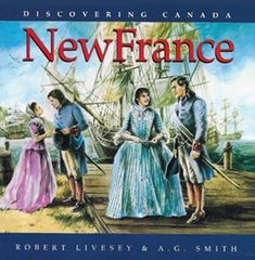Meet some of the brave men and women who first settled the New World and helped found the colony of New France - Cartier, Marie La Tour, La Salle and Madeleine de Verchï¿ Best History Books, Jacques Cartier, Discover Canada, France 2, Canadian History, Best Comments, Book Projects, Secondary School, Canada Travel