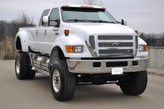 Image result for f650