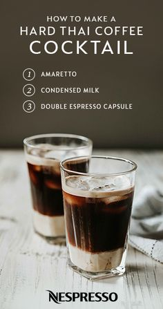 Whilst you are hunting for gourmet coffee or an associated food and drink accessory it is essential that you make use of the large number of articles that are Espresso Coffee, Coffee Cafe, Starbucks Coffee, Coffee Truck, Coffee Shops, Coffee Lovers, Thai Iced Coffee, Coffee Cocktails, Coffee Health Benefits