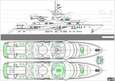 Plans WM70