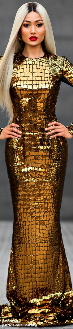 ♡Go Gold & Be Bold...W.O.N.D.E.R.F.U.L....RAINEY. ..♡