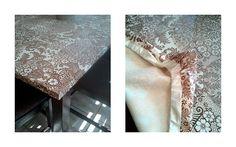 #oilcloth #Tablecloth