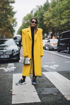 b975faeedb 210 best Fashion images on Pinterest