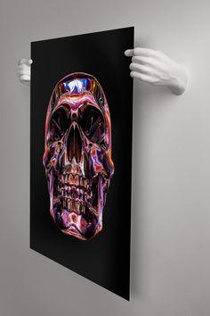 Roomed-handvas-02 http://roomed.nl/vele-handen-maken-licht-werk/