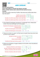 Fun learning online worksheets for Kids, online math printable worksheets Fun Worksheets For Kids, Shapes Worksheets, Kindergarten Math Worksheets, Printable Worksheets, Preschool Activities, Free Printables, Check App, English Lessons For Kids, Math Numbers