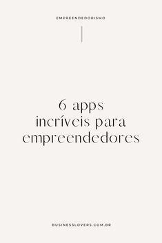 E-mail Marketing, Digital Marketing Strategy, Business Fashion, Business Women, Diy Agenda, Marca Personal, Instagram Blog, Insta Posts, Investing Money