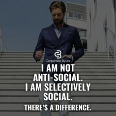 For the most ambitious young people. ▪Quotes, Success & Motivation, Entrepreneurs 🌌 The Positive Vibe Movement 🌌 Looking for Self Help eBook 📕, Learning and Personal Developmen 📥 ✔️ 👉. Millionaire Lifestyle, Millionaire Quotes, True Quotes, Words Quotes, Best Quotes, People Quotes, Sayings, Qoutes, Selfless Quotes