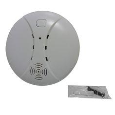 PA-422R Hochwertige Tragbare Drahtlose Rauchmelder Innenministerium-sicherheit High Sensitive Fire Alarm Sensor Monitor Mit Batterie