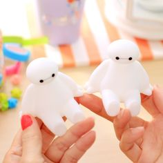 >> Click to Buy << Cartoon Cute Soft Silicone Big White Mobile Phone Holder Lazy Holder Stand for All phones iPad  #Affiliate