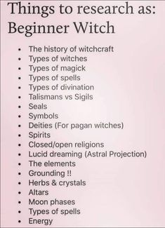 Witch Spell Book, Witchcraft Spell Books, Magick Spells, Witchcraft History, Green Witchcraft, Healing Spells, Wicca Witchcraft, History Of Witches, Wicca Love Spell