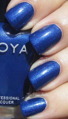 Zoya - Song
