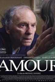 Amour » SynopsiTV