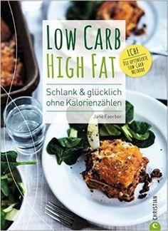 Kochbuch mit Kaufempfehlung