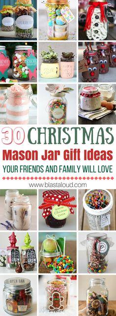 330 Christmas Gift Ideas Christmas Gifts Homemade Gifts Diy Christmas Gifts