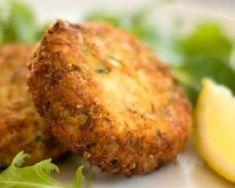 Croquettes salées au son d'avoine : http://www.fourchette-et-bikini.fr/recettes/recettes-minceur/croquettes-salees-au-son-davoine.html
