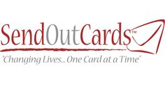 http://ethanvanderbuilt.com/2015/12/29/sendoutcards-scam-yes-opinion/ Can you make a significant amount of money by being nice to people and sending greeting cards to them? It sounds almost too good to be true. My subscribers have requested I take a look into the SendOutCards business opportunity.  In my opinion, directly selling greeting cards to your friends and family and recruiting them into a MLM business seems to be a strange way of being nice to people. Here is what I have found.