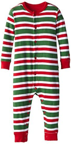 9d16d351a What to Wear Baby Holiday