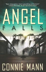 Angel Falls is fast-paced and perfect for those who like military suspense novels depicting the art of survival. It also has a romance element that is filled with sexual tension. Remember this is edgy stuff. But . . . it is also Christian fiction, so the truth of God's forgiveness and cleansing love shines through. Despite all of Brooks' faults he is a picture of God's unconditional love to Regina. So if you like a little edge to your reading, pick up Angel Falls.