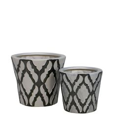 #ImportCollection, Item 18-373, Nomad Pots S/2