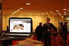 Beschreibung des BarCamp-Formats anhand des EduCamps 2011 in Bremen