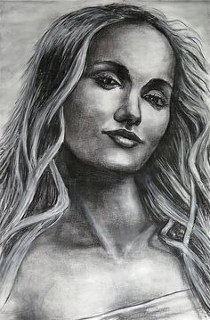 pucik / Portrét I. Drawing Faces, Drawings, Fictional Characters, Art, Face Drawings, Art Background, Kunst, Sketches, Performing Arts