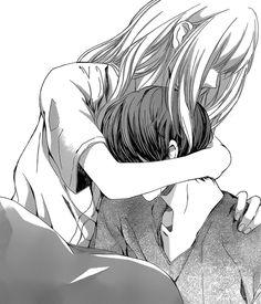 Marvelous Learn To Draw Manga Ideas. Exquisite Learn To Draw Manga Ideas. Anime Girl Drawings, Anime Couples Drawings, Anime Couples Manga, Anime Sasuke, Manga Anime, Couple Manga, Anime Love Couple, Dark Anime, Manga Romance