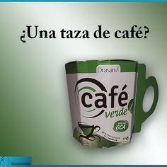 Te regalamos 60 comprimidos de café verde, visita el enlace y entérate como. si eres el elegido el envío es GRATIS no pagas nada por nada, así de fácil.