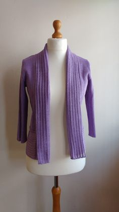 Check out this item in my Etsy shop https://www.etsy.com/uk/listing/398274157/womens-cardigan-linen-knit-jacket-lilac